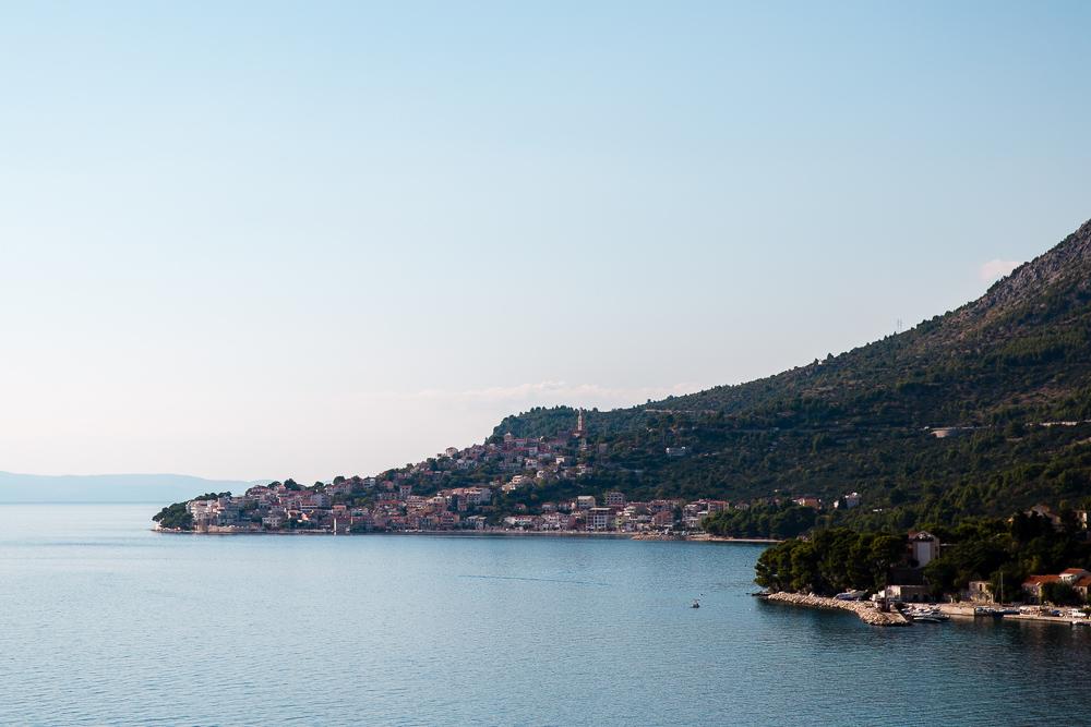 Dalmatian Coast-7054
