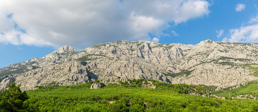 Dalmatian Coast-7101