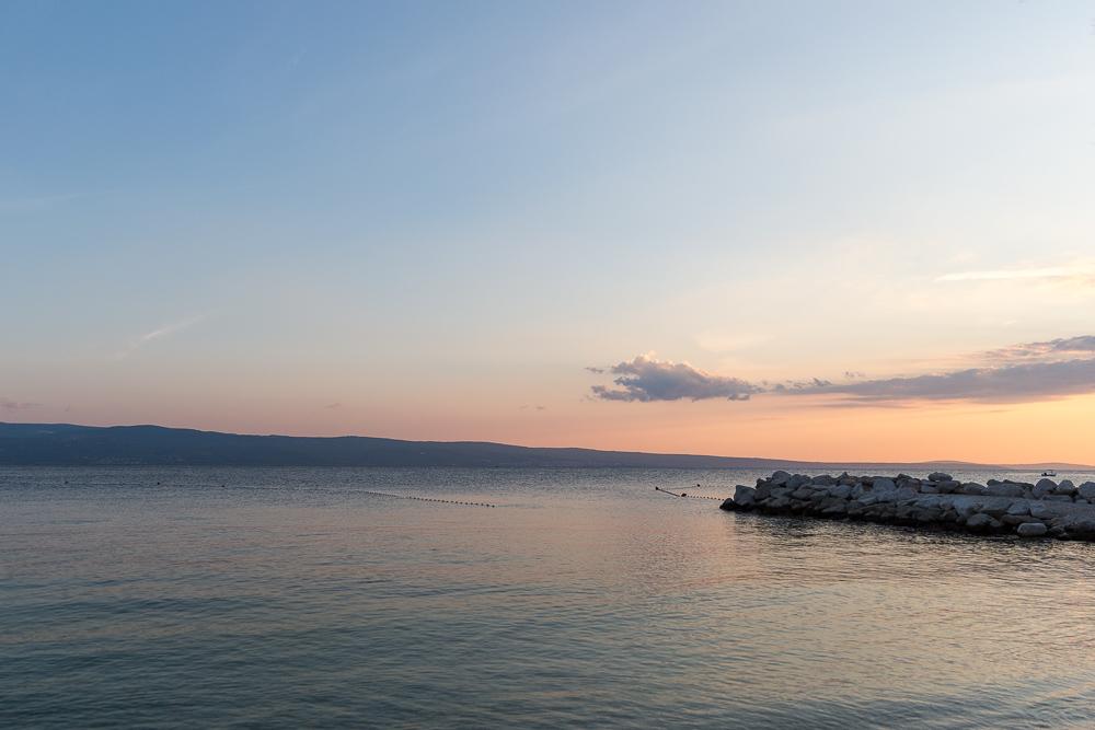 Dalmatian Coast-7111