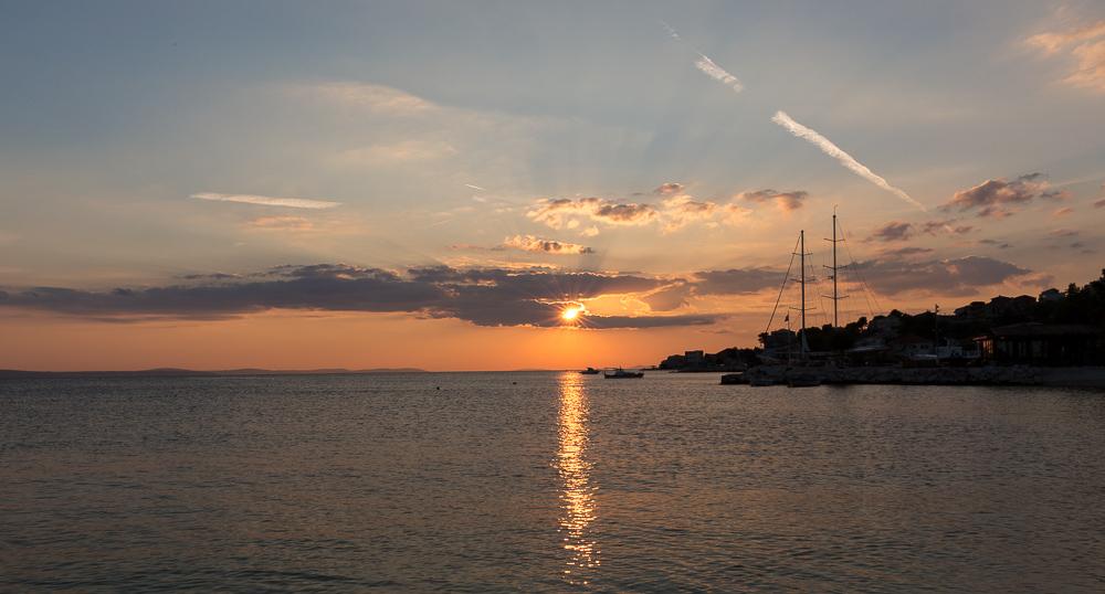 Dalmatian Coast-7124-2