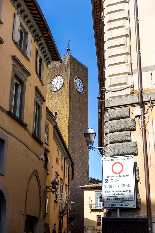 Orvieto-7806